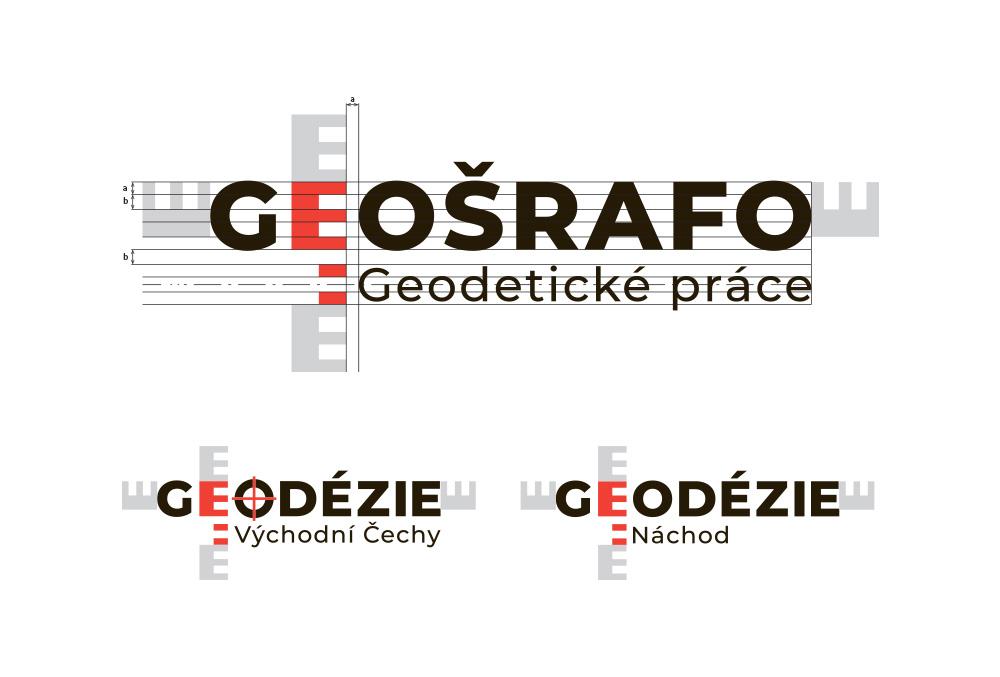 Geodézie